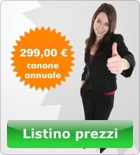 Prezzo software helpdesk ticket